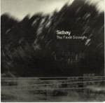 sicbay - the firelit s'coughs - obtuse mule