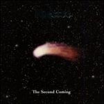 spectre - the second coming - wordsound