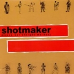 shotmaker - mouse ear [forget-me-not] - troubleman unlimited