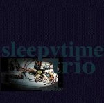 sleepytime trio - plus 6000 - lovitt