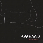 a frames - black forest - sub pop