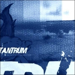 tantrum - the frontier bursts into view - supine
