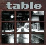 table - st - humble