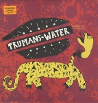 trumans water - godspeed the punchline - elemental, the workers playtime music co