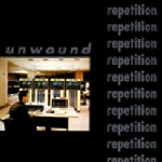unwound - repetition - kill rock stars