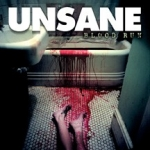 unsane - blood run - relapse