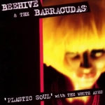 beehive and the barracudas - plastic soul with the white apes - swami - 2002
