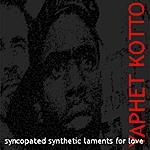 yaphet kotto - syncopated synthetic laments for love - ebullition