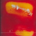 the young gods - l'eau rouge - play it again sam