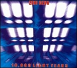 zeni geva - 10,000 light years - neurot