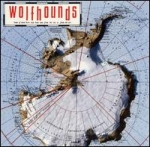 the wolfhounds - blown away - midnight music