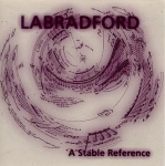 labradford - a stable reference - kranky