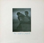 the wedding present - anyone can make a mistake - reception-1987