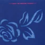 the wedding present - tommy - midnight music-1988