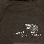 hope (delusion) - cotton mouth - track star - 1998
