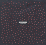 the wedding present - seamonsters - bmg, rca-1991