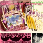 the pastels - up for a bit with the pastels - glass