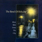 the band of holy joy - more tales from the city - flim flam
