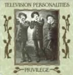 television personalities - privilege - fire