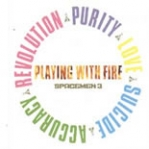 spacemen 3 - playing with fire - fire, vogue