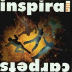 inspiral carpets - life - mute