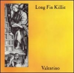long fin killie - valentino - too pure