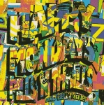 happy mondays - pills 'n' thrills and bellyaches - factory