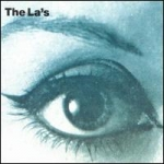 the la's - st - go! discs