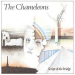 the chameleons - script of the bridge - statik