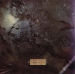 cocteau twins - head over heels - 4ad