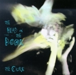 the cure - the head on the door - fiction, polydor
