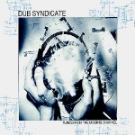 dub syndicate - tunes from the missing channel - on-u sound