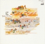 the durutti column - LC - factory