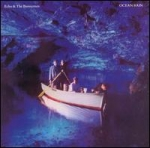 echo and the bunnymen - ocean rain - korova, wea