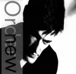 new order - low-life - factory