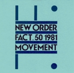 new order - movement - factory