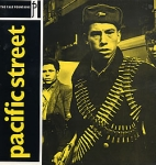 the pale fountains - pacific street - virgin