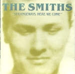 the smiths - strangeways, here we come - rough trade