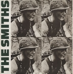 the smiths - meat is murder - rough trade