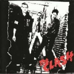 the clash - the clash - cbs