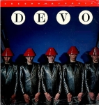 devo - freedom of choice - warner bros