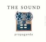 the sound - propaganda - renascent