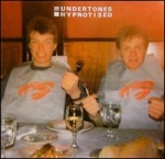 the undertones - hypnotised - sire