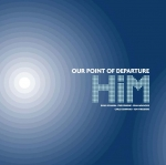 him - our point of departure - perishable-2000