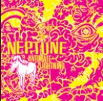 neptune - intimate lightning - 100% breakfast!