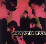 the psychedelic furs - st - cbs