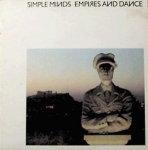 simple minds - empires and dance - zoom, arista