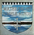 simple minds - waterfront - virgin-1983