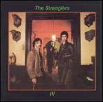 the stranglers - rattus norvegicus - united artists