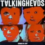 talking heads - remain in light - sire
